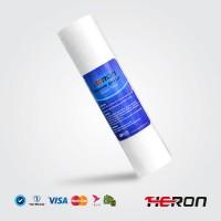 10 Inch Heron PP Filter