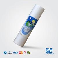 10 Inch Lan Shan PP Filter