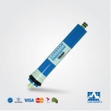 100 GPD Membrane