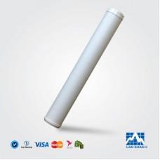20 Inch Lan Shan Box Carbon