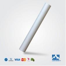 20 Inch Lan Shan Micron Filter