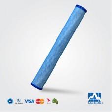 20 Inch Lan Shan Net Carbon