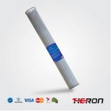 20 Inch Heron Net Carbon Filter