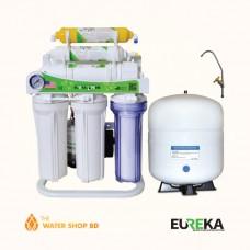 Eureka Prime RO Water Purifier