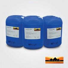 Genesys Chlorine Reducer / De-Chlorinator