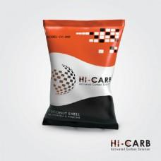 HI-CARB CARBON