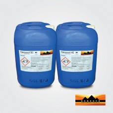 Membrane Cleaner - Genesys