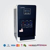 Heron GRO-2300-S RO Water Purifier 75 GPD