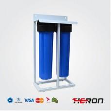 400 GPD (20B) Heron RO Purifier
