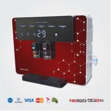 Heron Queen Hot-Cool RO Purifier