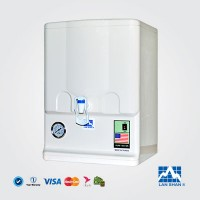 Counter Top Lan Shan RO Purifier