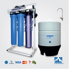 200 GPD Lan Shan RO Purifier