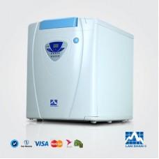 Counter Top Digital Display Lan Shan RO Purifier