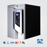 Computer Controller Touch Lan Shan RO Water Purifier