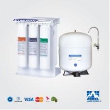 7 Stage Lan Shan RO Water Purifier