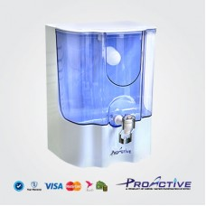 5 STAGES HERON Pro-Active RO PURIFIER