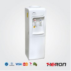 Heron Jar Dispenser - YLR-KK-88LB