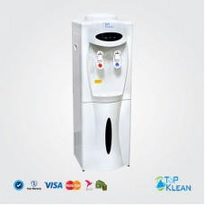 Top Klean Water Dispenser - YLR-KK-98LB
