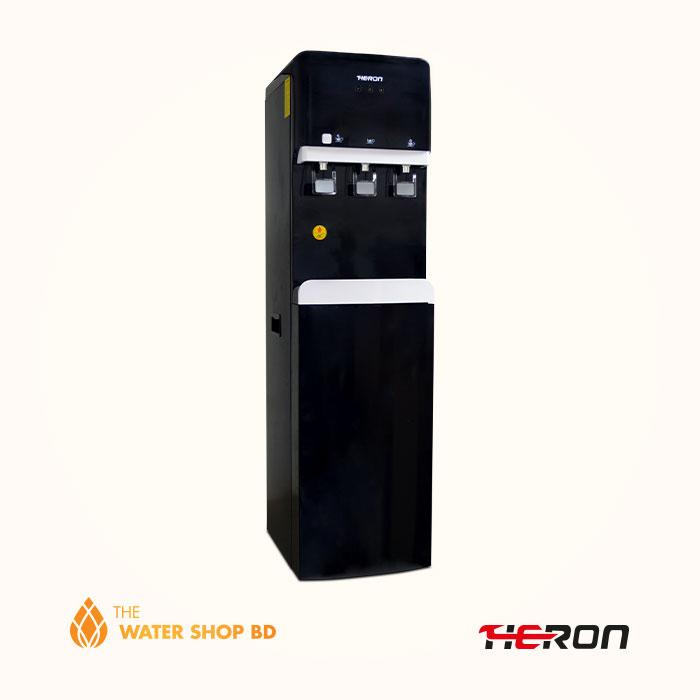 Heron RO Water Purifier GRO 2300