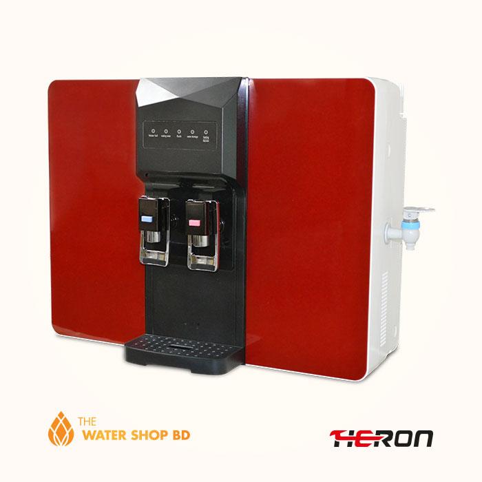 Heron RO Water Purifier Heron Max