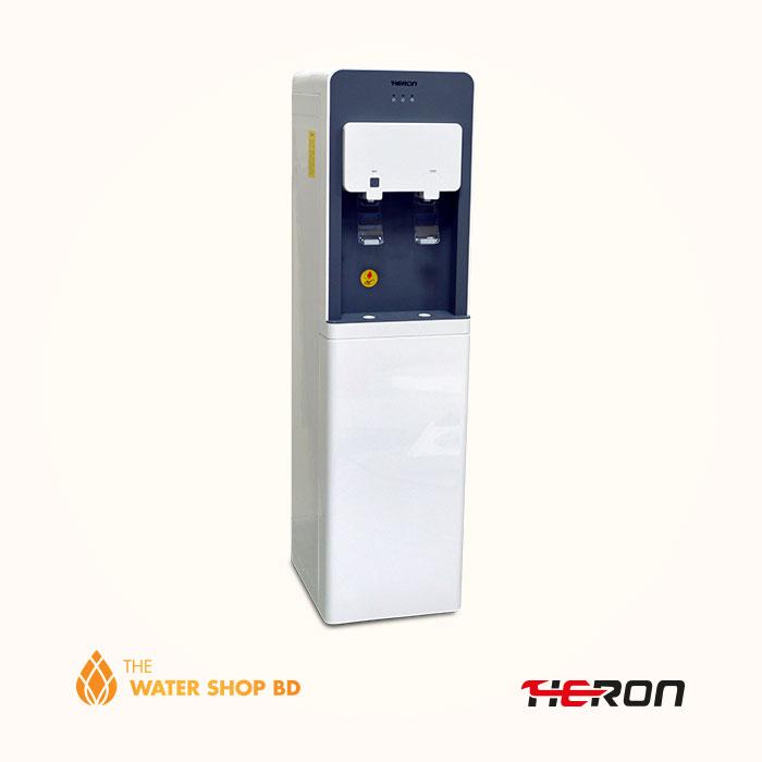 Heron Water Dispenser KK 509