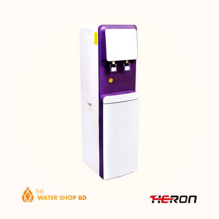 Heron Water Dispenser KK028