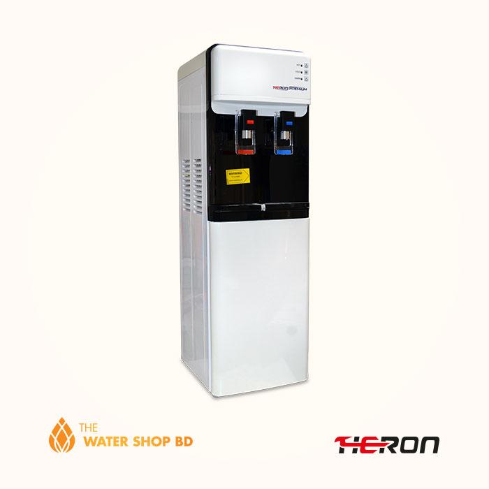Heron water dispenser PT 1328