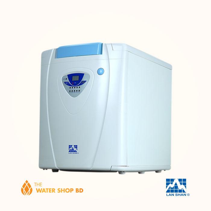 LAN SHAN RO Water Purifier LSRO 701 A
