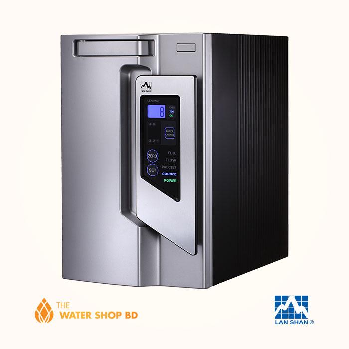 LAN SHAN RO Water Purifier LSRO 801A