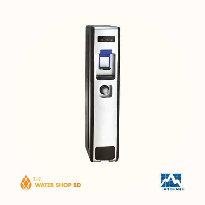 Lanshan RO Water Purifer 201