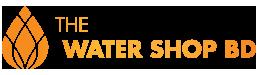 Water Shop BD